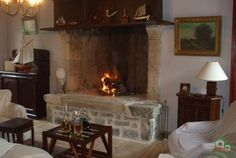 Welcome to Cape relaxing holiday Nestled in the heart of the Cotentin our house allows you to discover the peninsula full of history, full of unspoilt nature with many faces. #travel #resorts #Villas #destinaions #Holidays
