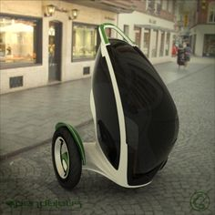 public vehicles, Public Mobility, future vehicles, futuristic design, futuristic concept