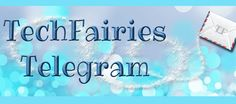 TechFairies Telegram I send out a monthly newsletter called the TechFairies Telegram to share any latest educational technology (edtech) resources, tips, videos, and professional development opportunities. #google #edtech #newsletter Reward System, Google Classroom, Professional Development, School Teacher, Educational Technology, Classroom Management, Helping Others, Elementary Schools, Distance