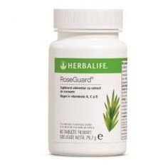 , Come to visit my Herbalife Member Website! Herbalife Recipes, Herbalife 24, Herbalife Nutrition, Protein, Sources Of Vitamin A, Fresh Fruits And Vegetables, Proper Nutrition, Healthy Eating Recipes, Balanced Diet