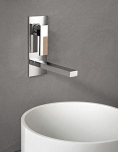 AR38 | design Angeletti & Ruzza