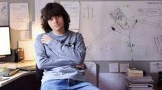 Boyan Slat is a Dutch inventor, entrepreneur and aerospace engineering student who works on methods of cleaning plastic waste from the oceans. He designed a passive system for concentrating and catching plastic debris driven by ocean currents. Save Our Oceans, Oceans Of The World, Boyan Slat, Positive Characteristics, Ocean Cleanup, Ocean Current, Engineer Shirt, Aerospace Engineering, Working On It