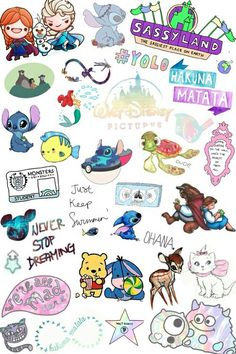 Imagem de disney, wallpaper, and stitch