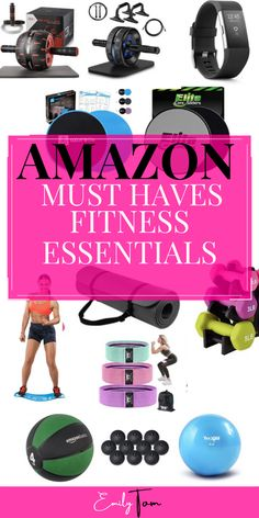 Workout Essentials, Body Shots, Best Amazon, Things To Buy, Must Haves, I Am Awesome, Fitness, Keep Fit, Rogue Fitness