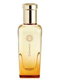 Cardamusc Hermès for women and men 2018