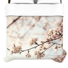 KESS InHouse Coverlets & Quilts   AllModern