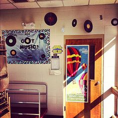 Using children's literature in the Elementary Music Classroom « Elementary Music Teacher Blog
