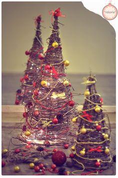 """""""Vekoria"""" - Victoria estantería creativa Sokurov: Nuevos productos de las ramas de un árbol !!!"""