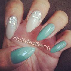 Pretty Nail