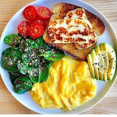 New Absolutely Free healthy food food recipes food dinner food art food deserts food videos food pho. Healthy Snacks, Healthy Eating, Healthy Recipes, Meal Recipes, Clean Eating, Dinner Recipes, Food Goals, Aesthetic Food, Food Cravings