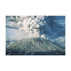 10 Most Dangerous Natural Disasters in Pictures | Listphobia ❤ liked on Polyvore featuring pictures and backgrounds
