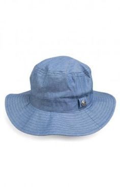 Appaman Bucket Hat