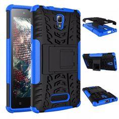 2015-Christmas-gift-Lenovo-A2010-Case-New-Back-Case-Mix-Color-TPU-PC-Plastic-Dual-Armor/32515734490.html * Nazhmite na izobrazheniye dlya boleye podrobnoy informatsii.