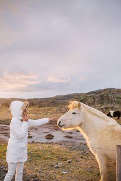 Gal Meets Glam Iceland Itinerary Part 2 - J.Crew coat, Fusalp pants & Sorel boots