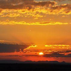 Sonnenuntergang Madakaskar #taipan_madagaskar #madagaskar