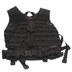 """Zombie Infected Kit - Black Outdoor Store Zombie Infected Kit – Black Manufacture ID: KZCMS2B-A NcStar Vism Zombie Infected Kit with Vest and 5 Pouches, Black (KZCMS2B-A) The NcSTAR Vism Zombie Stryke """"Infected"""" Tactical Vest is the perfect piece of tactical gear for warding off Zombies, featuring five included MOLLE pouches which provide you with endless ammo to fend off the zombie ... https://campgear.co/shop/uncategorized/zombie-infected-kit-black-gs196615/"""