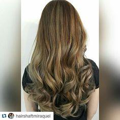 #Repost @hairshaftmiraquel with @repostapp  #Hairshaftsalonglorietta #Hairshaftpodium #Hairshaftfort #Hairshaftrob #SignatureTone #Loveshairshaft #Dreamhair #DreamForACause #hair #haircolor #topsalon #ombre #balayage #permanentblowdry #brazilianblowout #keratin #haircut #celebritystylist #miraquel #miraquelhappens @lucybritanicomiraquel @hairshaftmiraquel @hairshaftsalonglorietta @hairshaftpodium @hairshaftfort @hairshaftrob viber call&text/mms 09175241484/09175695645 by hairshaftglorietta…