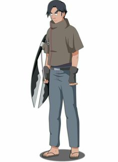 Boruto And Sarada, Naruto Shippuden, Naruto Characters, Cartoon Characters, Fictional Characters, Naruto Oc, Anime Naruto, Character Art, Character Design