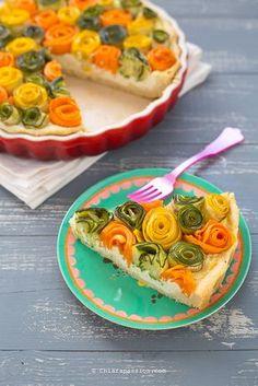 26 Fantastiche Immagini Su Gnam Gnam Finger Foods Italian Cuisine