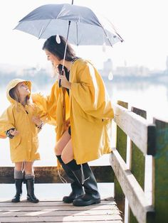 17 Best WATERPROOF FABRIC images in 2017 | Waterproof fabric