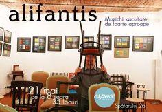 alifantis@EspaceMinoux Wine Tasting, Workshop, Home Decor, Atelier, Decoration Home, Room Decor, Work Shop Garage, Home Interior Design, Home Decoration