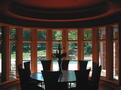 Contact Sun Solutions if you are looking for genuine window treatments in NC for your building or residence. Request a FREE quote at http://sunsolutionsnc.com/contact-us/ and we will be providing FREE Energy Analysis Call 828-687-7882 today!