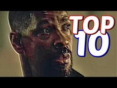 Top 10 Black Movies of all time https://youtu.be/N2IFgoVfAwc The top African American movies often dominate the box office when released, and this is a list ...