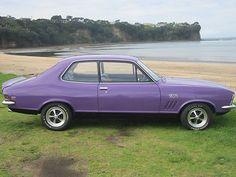 1970 holden torana lc gtr xu-1 Australian Muscle Cars, Aussie Muscle Cars, Holden Torana, Holden Australia, Luxury Rv, Chevrolet Ss, Car Restoration, Pontiac Gto, Hot Cars