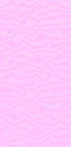 dazzlemydroid Pink Wallpaper, Cool Wallpaper, Iphone Wallpaper, Bad Girl Aesthetic, Pink Aesthetic, Thumbnail Youtube, Pastel Background, Cute Backgrounds, Pink Walls