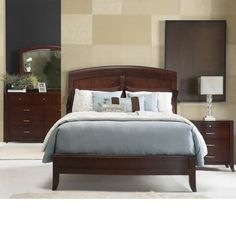 shelby 6 piece king bedroom set. $2000, costco: bevelle 5-piece cal king bedroom set shelby 6 piece
