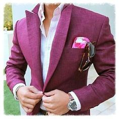 Courtesy @blackdogmaproject - 🔥 Keep it classy #fashion #style #outfitoftheday #instawardrobe #ootd #ootdmen #mensfashion #menswear #menstyle #dandy #tailored #lifestyle #suitup #bespoke #sartorial #sprezzatura #details #gentleman #gentlemanstyle #gents #suitandtie #suit #dressshirt #tie #pocketsquare #stayclassy #just_class_ #theclassyguy #dapper