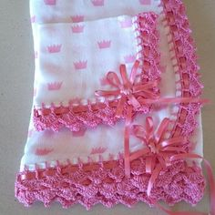 Baby Girl Crochet, Crochet Baby Clothes, Diy And Crafts, Crochet Patterns, Baby Shower, 1, Babys, Name Crafts, Crochet Baby Girls