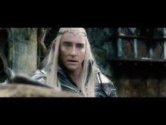 Lo Hobbit La Battaglia delle Cinque Armate (2014) AVVENTURA – DURATA 144′ – NUOVA ZELANDA, USA Dopo aver sconfitto il drago Smaug ed essersi riappropriato del proprio regno, Thorin Scudodiquercia è accecato dall'avidità e dalla paura di perdere ciò di cui è rientrato in possesso. Non rispettando alcune promesse fatte lungo il cammino, scatenerà l'ira dei suoi creditori e aprirà la strada a una battaglia senza precedenti nella Terra di Mezzo…