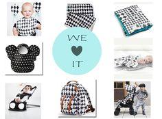 we love geometric shapes:) http://blog.modamini.pl/geometryczne-wzory-produkty-i-akcesoria-dla-dzieci/