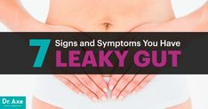 Did you know that your health problems may be a result of leaky gut syndrome? The symptoms of leaky gut could include food intolerances, skin issues, IBS and even autism. Learn the signs and how to treat. Detox Your Colon, Natural Colon Cleanse, Colon Problems, Health Problems, Leaky Gut Syndrome, Irritable Bowel Syndrome, Colon Health, Gut Health, Health Tips