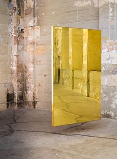 Artist Spotlight Jonny Niesche Booooooom - Artist Spotlight Jonny Niesche Staff Recent Work By Sydney Based Artist Jonny Niesche Including His Newest Screen Series En Dehors Scarlet To Choral Made Of Voil Picasso, Bühnen Design, Interior Design, Modern Art, Contemporary Art, Art Abstrait, Photo Projects, Mellow Yellow, Yellow Art