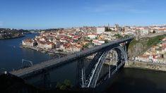 Covet House Douro: An Unique Interior Design Experience European Destination, Luxury Holidays, Sydney Harbour Bridge, Luxury Travel, Best Hotels, Portugal, Around The Worlds, Mansions, Places