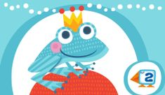 Jakso 53: Omenaton puu   Pikku Kakkosen Satuaarteet   Radio   Areena   yle.fi Tweety, Audio, Fictional Characters, Art, Art Background, Kunst, Performing Arts, Fantasy Characters, Art Education Resources