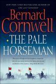 The Pale Horseman (Saxon Tales #2) by Bernard Cornwell