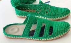 Crochet Shoes Pattern, Shoe Pattern, Crochet Sandals, Crochet Boots, Crochet Flip Flops, Ciabatta, Casual Shoes, Espadrilles, Baby Shoes