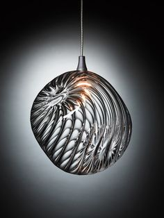 Striated cube pendants spin like melting spheres overhead. Exclusive Cubes Pendants & Chandeliers offers on discounted prices at OHR.Huge selection Pendants lighting, led bulbs and Kitchen Ceiling Lights. Blown Glass Pendant Light, Pendant Light Fixtures, Glass Pendants, Pendant Lighting, Pendant Lamp, Chandelier, Kitchen Ceiling Lights, Ceiling Lamp, Glass Cube