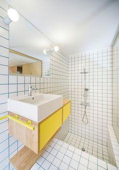 #Interior Design Haus 2018 Innenarchitektur und intelligente Lagerung - Yojigen Poketto von Elii #design #Möbel #Hauseingang #Schlafzimmer #Dekoration #Deko #Möbeldesign #Homedecor #Modern #Burgund #Innenräume #Wohnzimmer #Basteln #Room #Innenarchitektur#Innenarchitektur #und #intelligente #Lagerung #- #Yojigen #Poketto #von #Elii