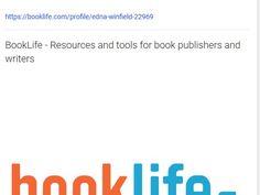 https://booklife.com/profile/edna-winfield-22969