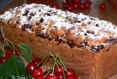 See related links to what you are looking for. Hungarian Desserts, Hungarian Recipes, Hungarian Food, Croatian Recipes, Just Eat It, Sweet Cookies, Food Cakes, Pound Cake, Baked Goods
