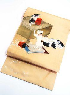 「きものさらさの師走便り」 12月17日(土)・19日(月)・20日(火) 場所:きものさらさ東京サロン時間:13時~18時 年末年始の装いにぴったりの着物や帯を多数取り揃えて皆様のご来店をお待ち申し上げており