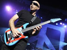 Joe Satriani - Flying In A Blue Dream ,Music, Art, Treasure of Liberal education, Literature, Pictorial Art, History, Known magnificent Musics
