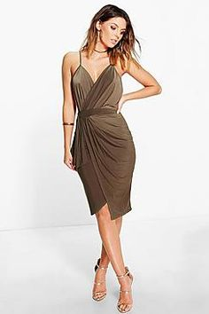 Wedding Guest Outfits | Wedding Guest dresses at boohoo