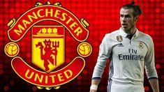 Gia nhập Man United, Bale tiếp quản áo số 10 của Ibrahimovic - Bóng Đá