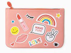 Glam Bag   IPSY Ipsy Makeup Bag, Ipsy Glam Bag, Beauty Box Subscriptions, Dream Baby, Benefit Cosmetics, Cosmetic Bag, Ipsy Bags, Subscription Boxes