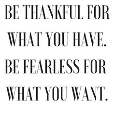Thankful for the journey but still pushing for more!        #asseenincolumbus #columbus #grandview #cbus #workfromhome #smallbusiness #columbusdesigners #designinspiration #graphicdesign #design #webdesign #marketingmaterials #graphics #digitaldesign #humpday #wisdomwednesday #wisewords #weeklymotivation #localdesigners #thankfulness #inspiring #dreams #nofear #fearless #quote #inspirationalquote #typography #dreambig #lifegoals